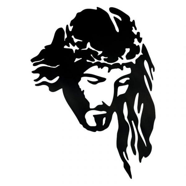 Jesus Wall Art